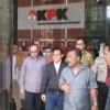 Jokowi Diminta Perhatikan Kesehatan Santri di Pelosok Tanah Air