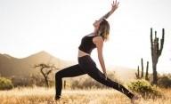 10 Cara Alami Menurunkan Tekanan Darah Tinggi