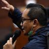 Kasus Surat Jalan Palsu, Brigjen Prasetijo Dihukum 3 Tahun Penjara