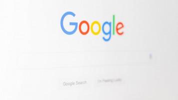 Google Peduli dengan Kenyamanan Pengguna