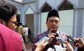Indonesia Disebut Utang Budi pada Palestina