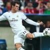 Zidane Tantang Bale Buktikan Diri di Real Madrid