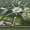 Bandung Bakal Contoh Pengelolaan GBK Buat Optimalkan 18 Fasilitas Olahraga