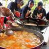 Pemprov DKI Izinkan Restoran Buka Selama Puasa, Layani Warga Sampai Sahur
