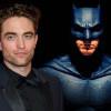 Perankan Batman, Robert Pattinson Sontek Aktor Marvel