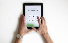UKM Pendidikan akan Go-Digital Bersama Pintek