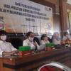 KPU Solo: DPS Pilwakot 419.287 Orang, Pemilih Pemula Tembus 9.300 Orang