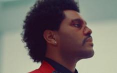 Tidak Dapat Nominasi, The Weeknd 'Ngambek' Tuduh Grammy Awards Korup