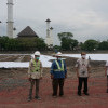Pemkot Solo Tanggung Biaya Perawatan 4 Lapangan Latihan dan Stadion Manahan