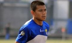 Tantan Akui Diminati Klub Malaysia