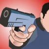 Polisi Selidiki Penembakan Remaja di Taman Sari