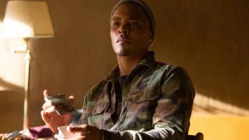 Rapper T.I. Tidak akan Kembali untuk 'Ant-Man and the Wasp: Quantumania'