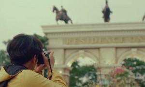 3 Film Pendek Indonesia Tayang di Europe on Screen 2021