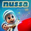 Saatnya Ajak Anak Nonton 'Nussa' di Bioskop