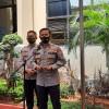 Polisi Temukan Unsur Pidana Kebakaran Kilang Minyak Balongan