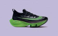3 Sepatu Lari Terbaik, Ada yang Pecahkan Rekor Maraton