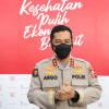 Densus 88 Ciduk Panglima Askari Jamaah Islamiyah Bom Bali 1