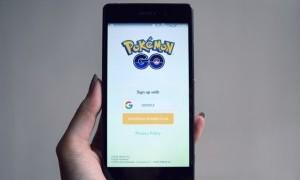 Fantastis, Pemain Pokemon Go 'Jajan' Hingga Rp326 Miliar Saat Pandemi