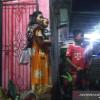 Warga Bengkulu Panik dan Keluar Rumah Setelah Diguncang Gempa M 5,7
