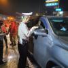 Seribuan Mobil Diputar Balik di Hari Pertama Larangan Mudik