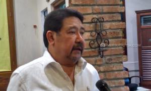Ketua Setara Institute Bela Pernyataan Ahmad Basarah Perihal Soeharto Guru Korupsi
