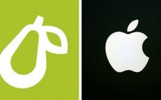 Apple Tuntut Aplikasi Resep Makanan