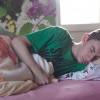 Tidur Nyenyak saat Udara Panas? Bisa Kok