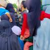 'Disentil' KPAI, Panitia Apel Siaga Ganyang Komunis Buka Suara