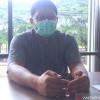 Epidemiolog Nyatakan B117 Tidak Memerlukan Perubahan Pengendalian COVID-19