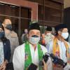 Tujuh Anak Buahnya Positif COVID-19, Wagub DKI: Balai Kota Tidak Perlu Lockdown