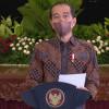 Di Sidang Majelis Umum PBB, Jokowi Singgung Diskriminasi Vaksin