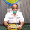 Satu Pasien Positif COVID-19 di Indramayu Membaik, Jumlah ODP dan DPD Bertambah