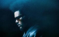 Masuki Era Baru, The Weeknd Siap Rilis 'Take My Breath'