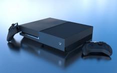 Lebih dari 500 Game Xbox Diobral di Event Deals Unlocked