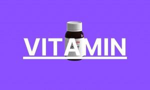 Mengintip Pesan Positif di Balik Lagu 'Vitamin' Adlani Rambe