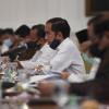 Airlangga Nilai Sosok Muda Sudah Saatnya Diberi Kesempatan Jadi Menteri
