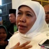Pengawas Internal Pemerintah Ikut Awasi Anggaran COVID-19 Jawa Timur