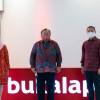Menunggu Langkah Perdana Bukalapak Melantai di Bursa
