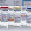 Vaksin Johnson & Johnson Aman dan Hanya Perlu Sekali Suntik