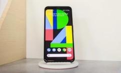 Pixel 4 Bisa Dibuka Bahkan Saat Penggunanya Tidur