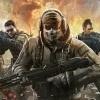 Call of Duty Mobile Hadirkan Suasana Baru untuk Genre Game Battle Royale