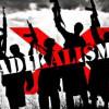 Cegah Paham Radikalisme, Pemprov DKI Sebar Duta Damai ke Sekolah