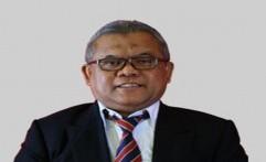 Pakar Hukum: UU Baru Berlaku, KPK Tak Lagi Independen