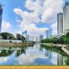 Indonesia Berharap Penguatan Kerja Sama Internasional Pulihkan Ekonomi