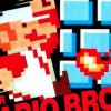 Cartridge 'Super Mario Bros' Jadi Game Termahal di Dunia