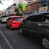 Lokasi Parkir Saat Malioboro Bebas Kendaraan