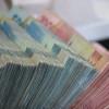 Uang Tunai Bisa Menularkan COVID-19?