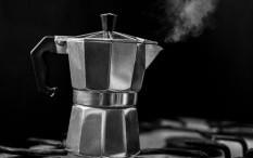 Moka Pot, Solusi Ngopi yang Ringkas dan Berkualitas