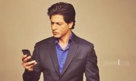 Daftar Bintang Film Termahal Dunia, Shah Rukh Khan Salah Satunya