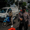 Kabareskrim Instruksikan Kapolda tak Tahan Kendaraan Bawa Bahan Pokok Pangan